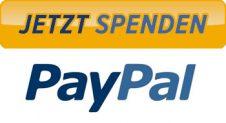 PayPal-Spenden-Button-4